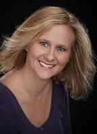 Dana Heisler, CPP